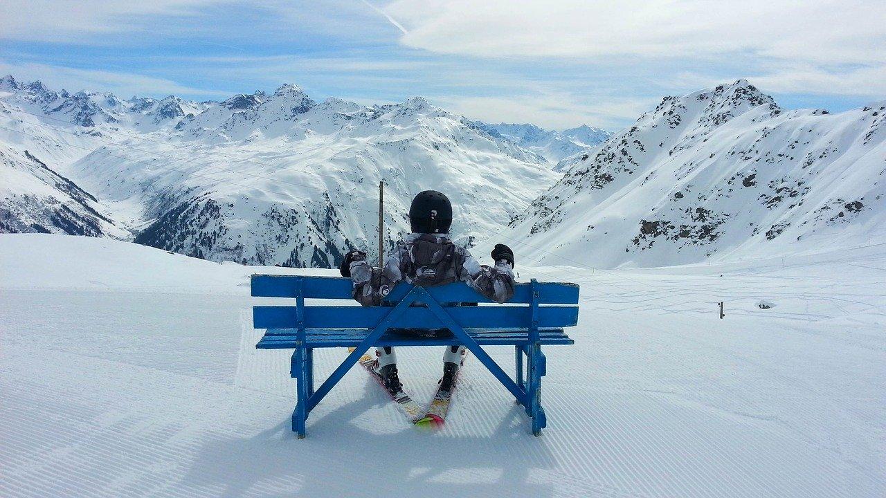 skisæson