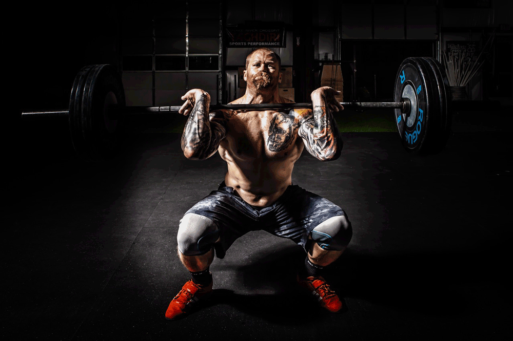 lifting-weights