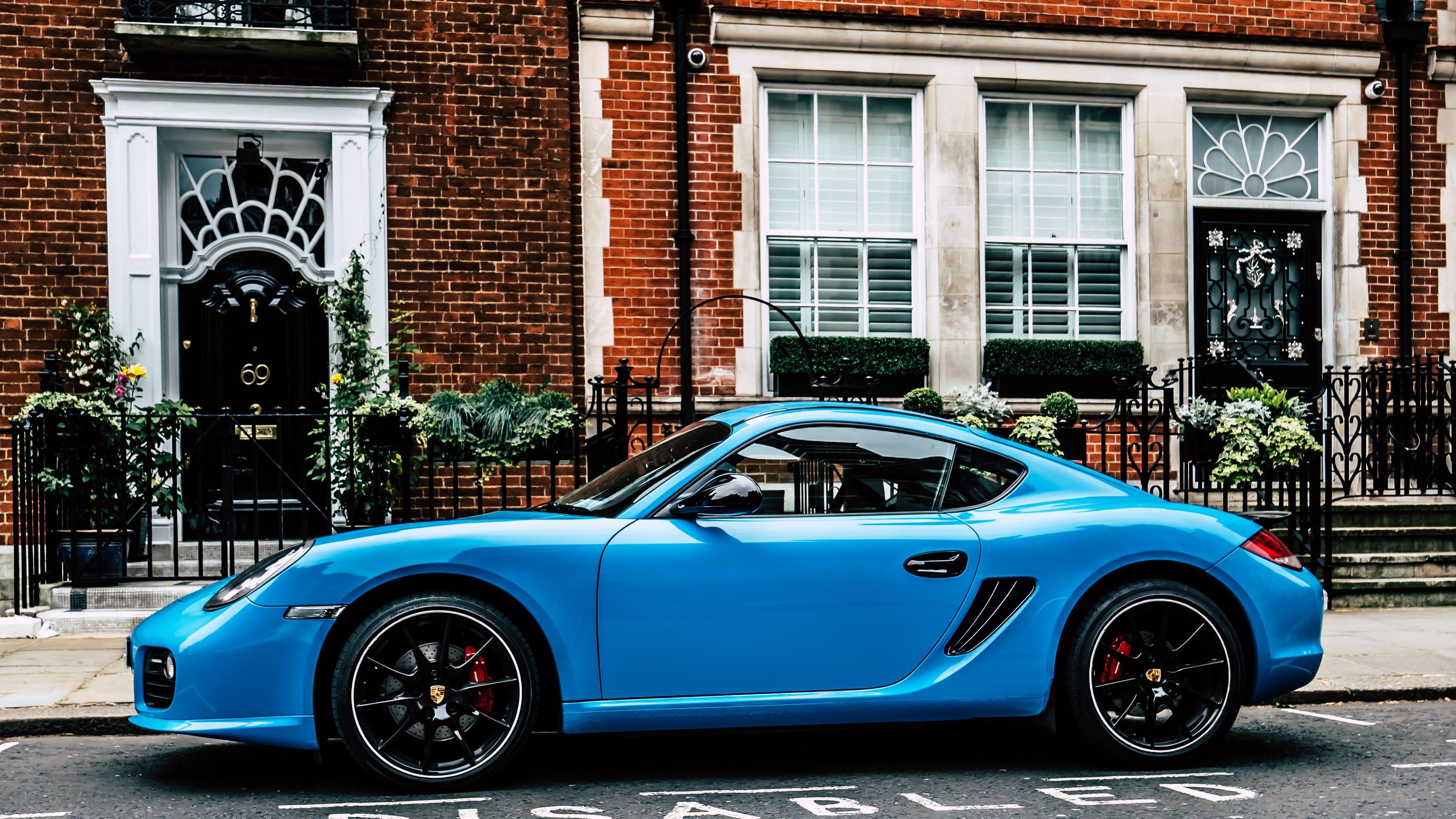 automobile-automotive-blue-2127740
